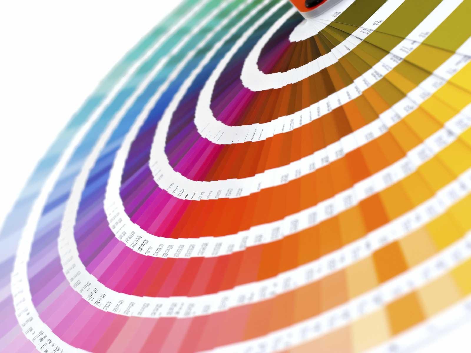 Ifixdisseny Espacios De Color Rgb Cmyk Lab Hsb Etc
